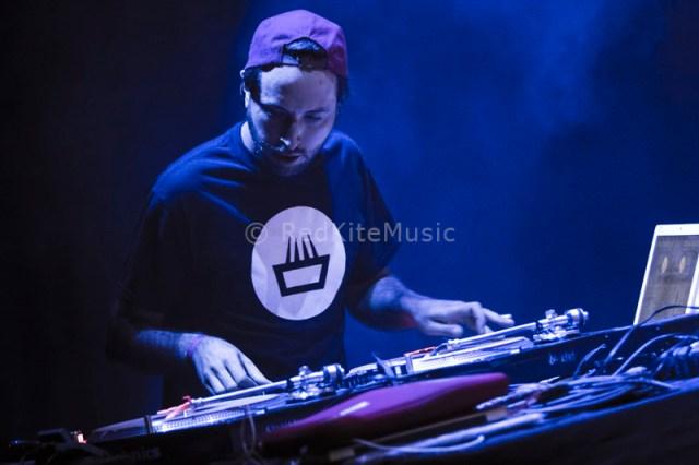 DJ PIMP 2 copia