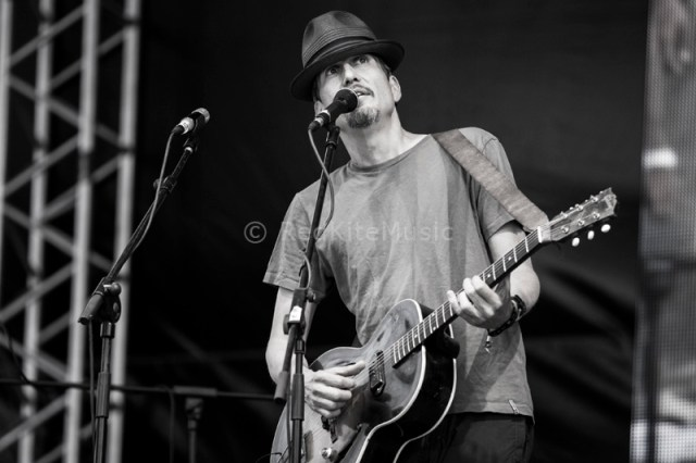Howe Gelb 3 copia