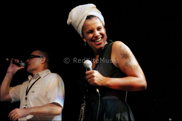 NENEH CHERRY 11 copia