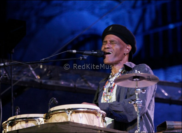 The Neville Brothers 5 copia