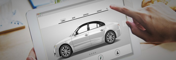 Best Sites To Buy And Sell Used Cars Car Transport Tips Montway Auto Transport