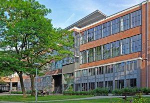 Boekhoven Bosch Utrecht