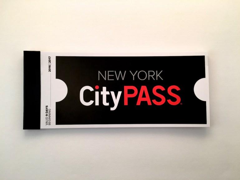 monument-new-york