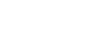 Monument Title Insurance, Inc.