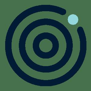 M_MONU-ICON-darkblue