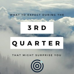 Q3 blog