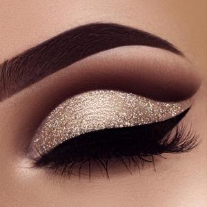 Comment Faire Un Maquillage De Soire Latest Maquillage