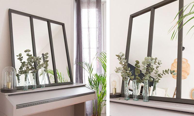monvitrage fr diy miroir verriere