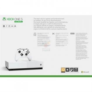 Xbox-One-S-All-Digital-1555153341-0-11