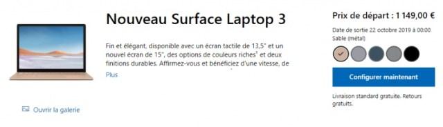 surface-laptop-3-acheter