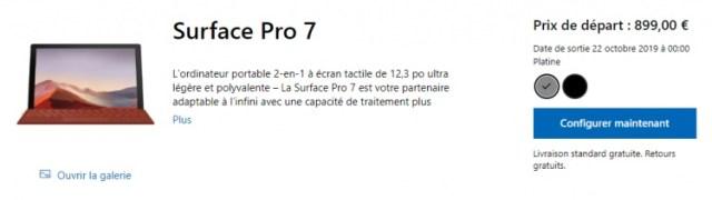 surface-pro-7-acheter
