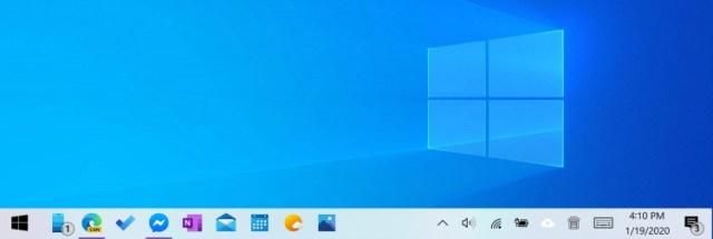 Windows-10-icones