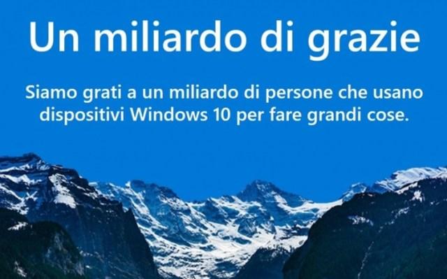 billion-windows-10