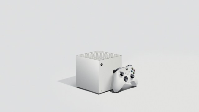 xbox-series-s-concept