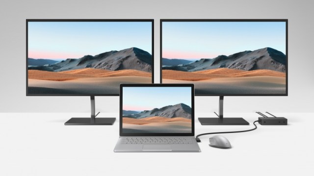 Surface-Book-3-Dock-2