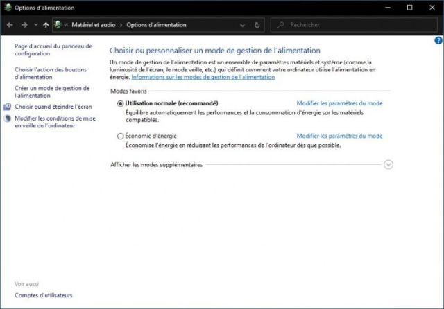 gestion-alimentation-windows-10