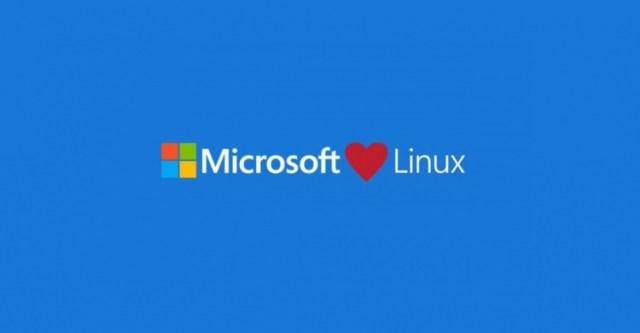 microsoft-love-linux