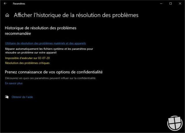 probleme-onedrive-windows-10