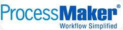 logoPM1