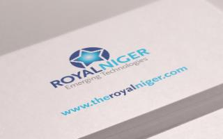 Royal Niger