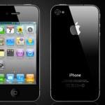 iPhone 4: Vorlage für komplette Neuentwicklung (Foto: Apple)