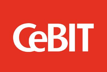 Hat die CeBIT die Trendwende erreicht?