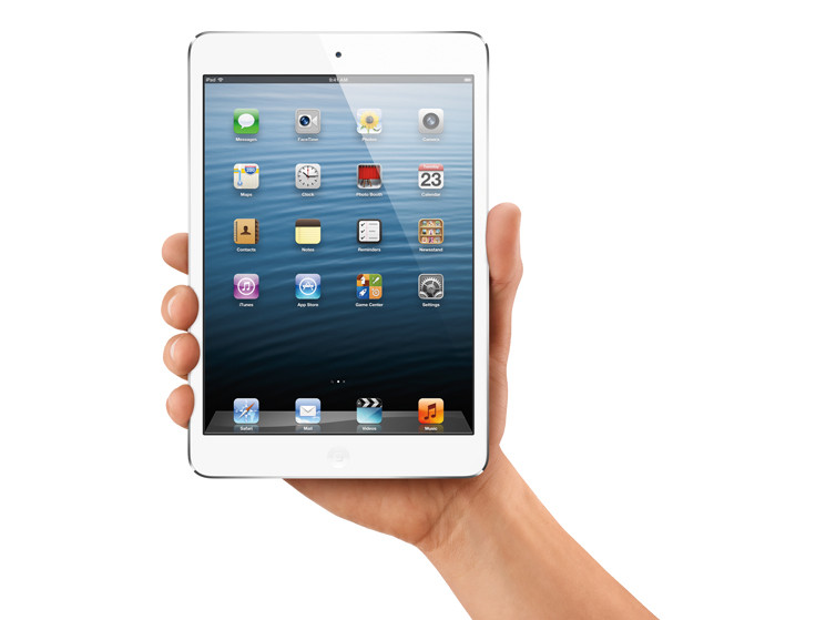 Tablets kannibalisieren E-Reader-Markt