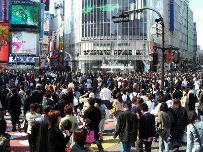 Japans Markt für mobile Geräte wächst rasant