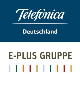 Nach Mobilfunk-Fusion:  Kahlschlag bei Telefonica und E-Plus Gruppe