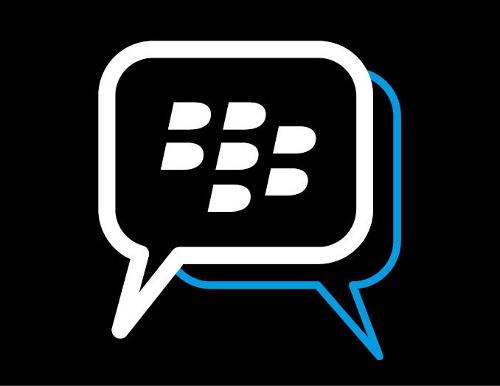 BlackBerry in Toronto beliebter als Apple