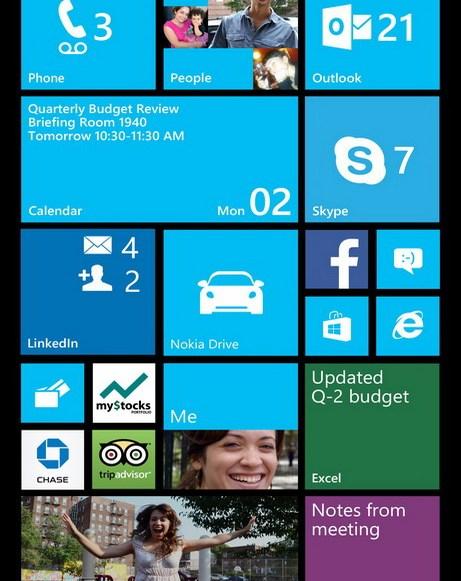 Chinas Auftragsfertiger sind von Microsofts Windows Phone frustriert