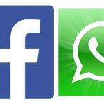 Ein Kommentar zu Facebooks WhatsApp Übernahme.