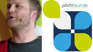 [Video] pitchfreunde Vol. 4 – beatguide.me