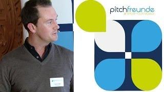 [Video] pitchfreunde Vol. 4 – PokerPeers