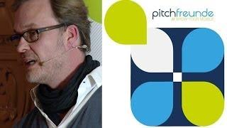 [Video] pitchfreunde Vol. 4 – LiveSlide Foto-App