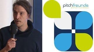 [Video] pitchfreunde Vol. 3 – boffR