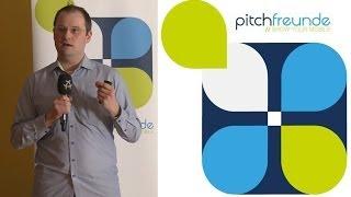 [Video] pitchfreunde Vol. 3 – treffn
