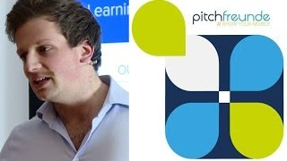 [Video] pitchfreunde Vol. 4 – qLearning