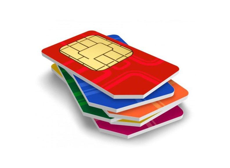 Mobilfunktarife: Wer die Wahl hat, hat die Qual – Teil 2/3