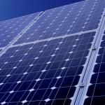 Neuer Ansatz für Photovoltaik. (Foto: moobilux.com)