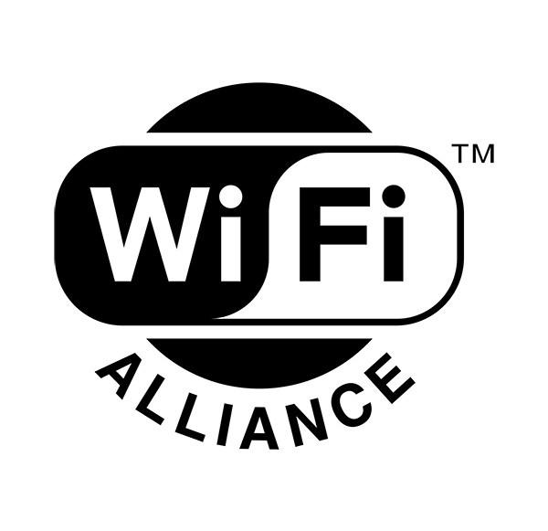CES16: Neuer WLAN-Standard HaLow mit doppelter Reichweite angekündigt