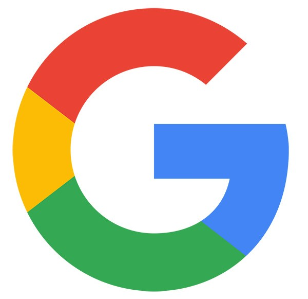 Rekord: Google löscht 2,5 Mrd. Piratenlinks