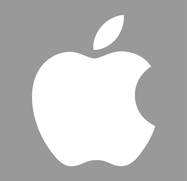 EU: Steuernachzahlung für Apple