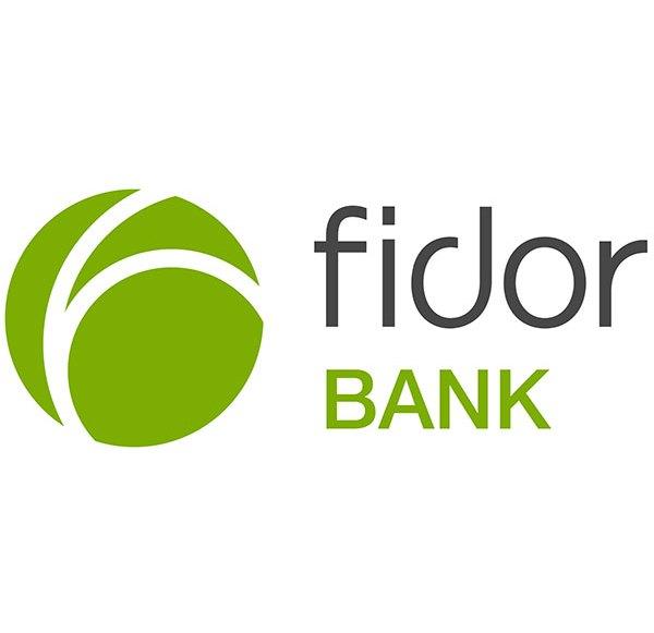 BPCE Bank schluckt deutsche Fidor Bank