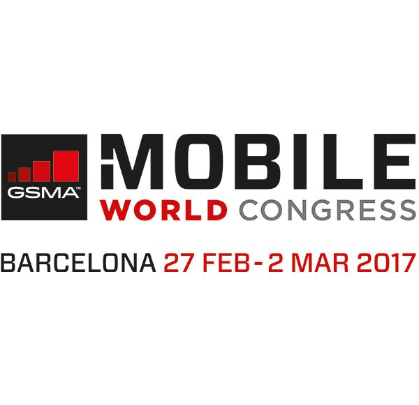 MWC17: Only a few days until the Mobile World Congress 2017