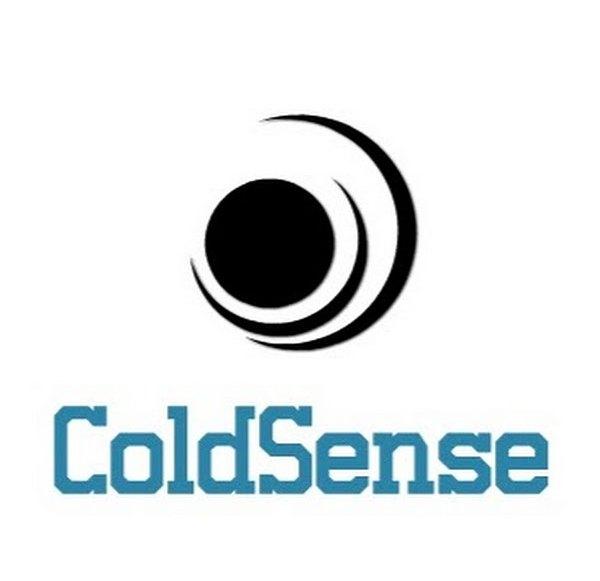 """iOS-App """"ColdSense"""" soll Nutzer vor Erkältungen warnen"""