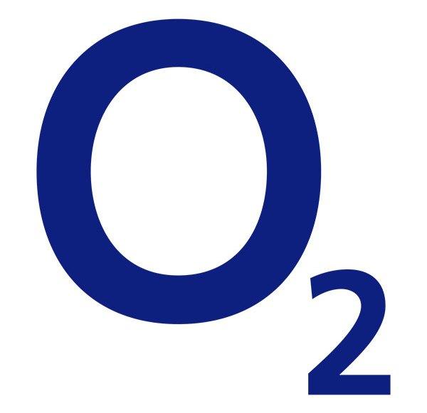 Bundesweite Störung im O2 Mobilfunknetz