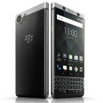 Das neue BlackBerry KEYone kommt im April 2017 auf den Markt.
