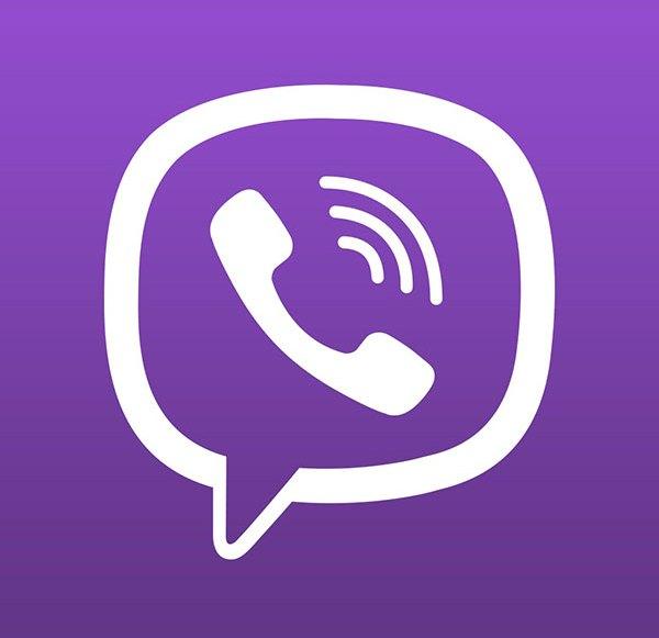 Einreiseverbot: Viber verschenkt gratis Anrufe