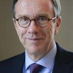 VDA-Präsident Matthias Wissmann. (Foto: VDA)